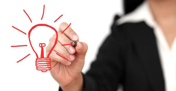3 legfontosabb kérdés a milliós online vállalkozói ötletek kiválasztásahoz