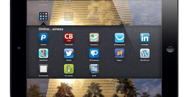 Legjobb appek mobilra és tabletre webeseknek