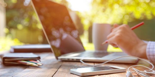 TOP 7 online marketing eszköz, amit használunk