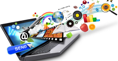Egy digitális termék létrehozásának 23 tuti módja
