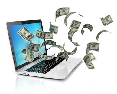 Mi az az online vállalkozás
