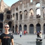 Rómában