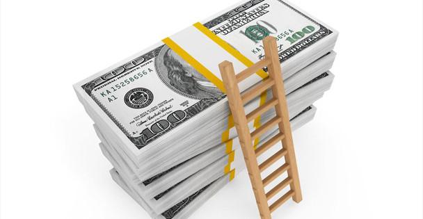 7 lépés az ingyentől az 5 millió forintig az érték létrán