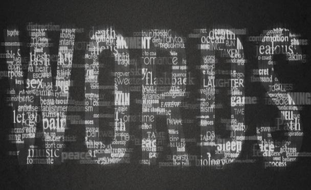9+1 szó, amit kötelező használnod a marketing szövegeidhez