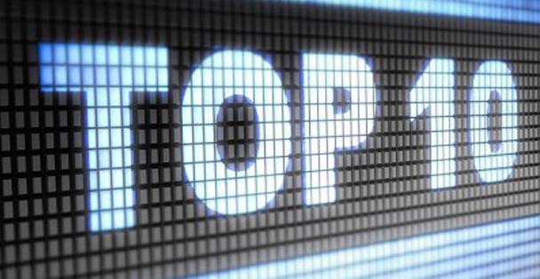TOP 10 hazai segítség online vállalkozásodhoz