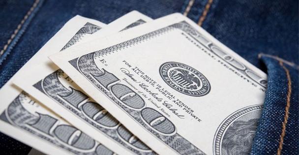 Miért marad a pénzed mások zsebében?