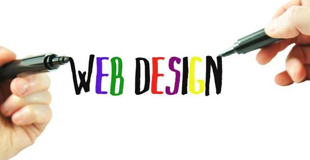 5 hatásos, mégis diszkrét webgrafikai elem