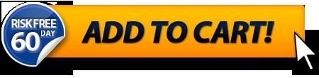 vásárlás gomb webgrafika