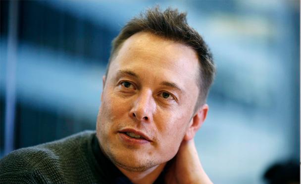 5+1 sikertitok Elon Musktól