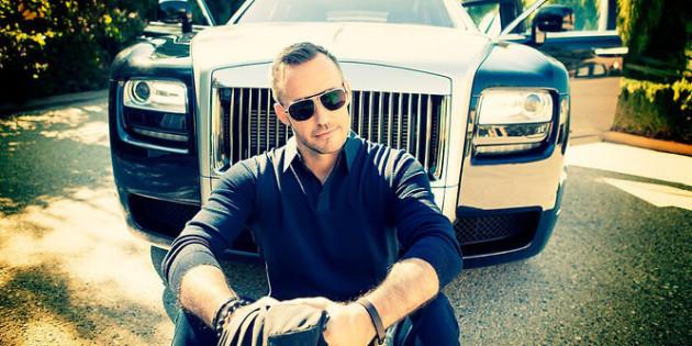 2013 leggazdagabb online vállalkozói határon innen és túl