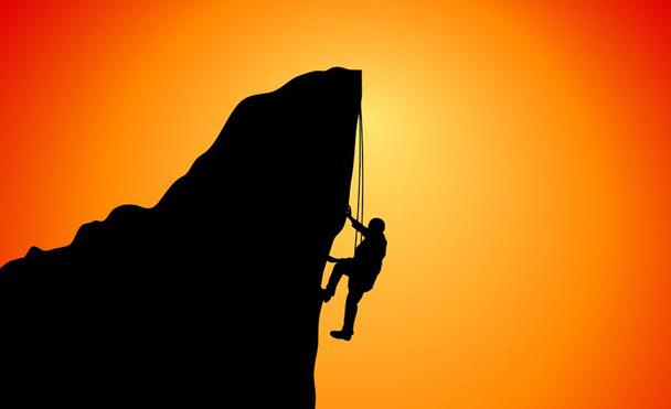 A 3 legnagyobb hiba, amit a céljaid kitűzése során elkövethetsz