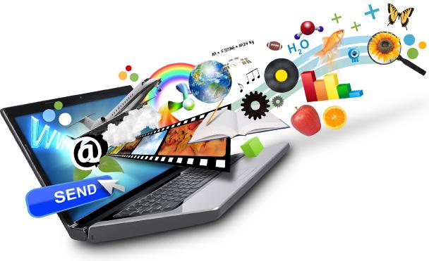 Vedd fel online társkereső webhelyeket