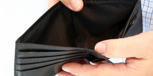 Online vállalkozás indítás kevés pénzből