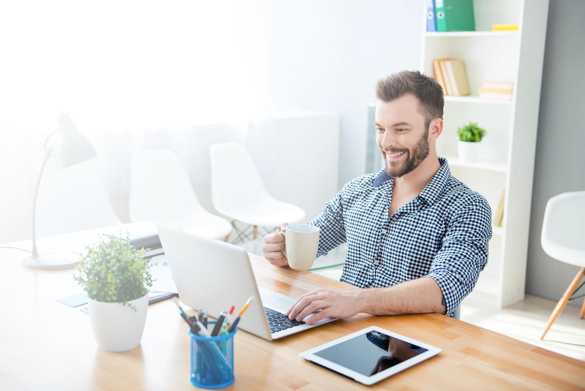Online társkereső oldalak marketingje