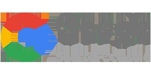 google_search-console