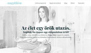 weboldal-pelda-2