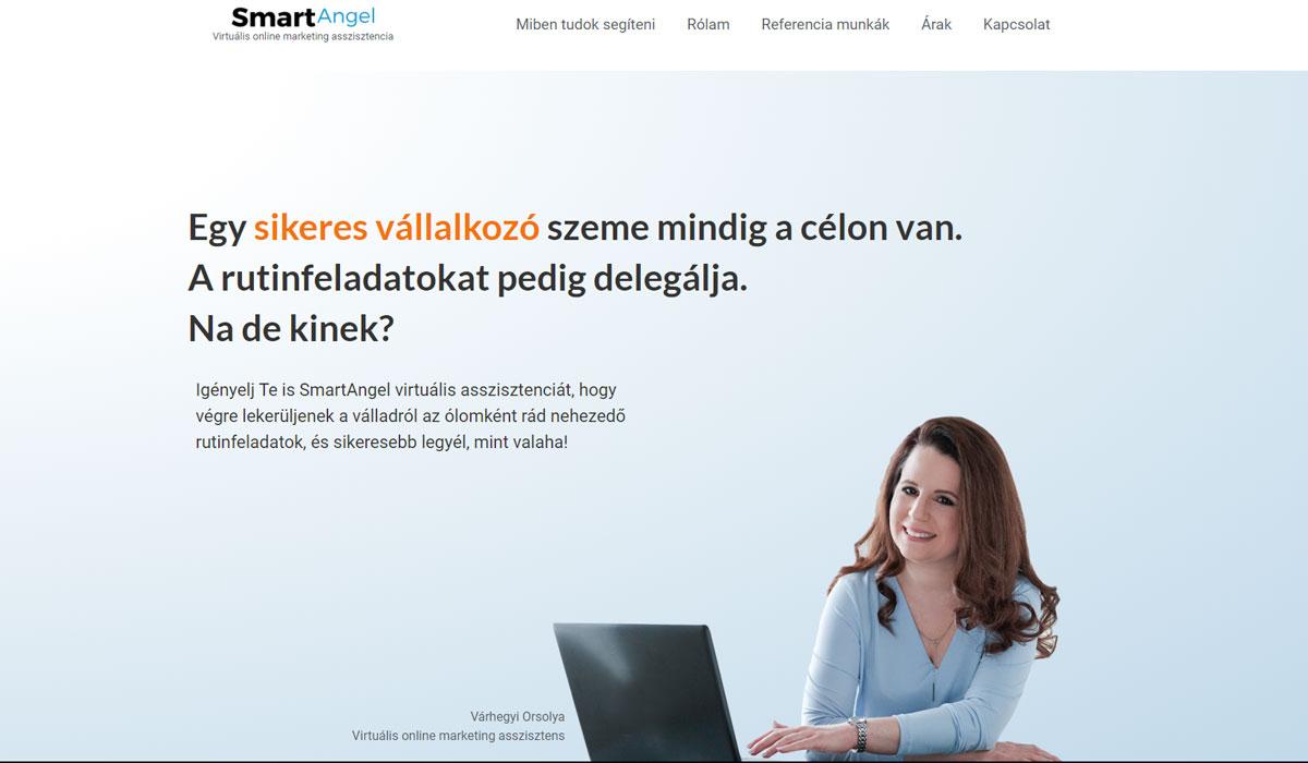 Online társkereső webhely marketing terve
