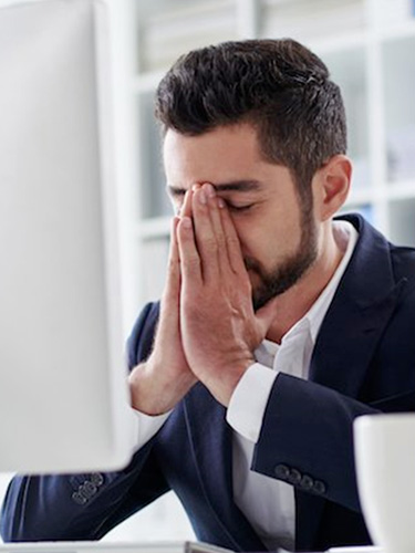 Vállalkozói marketing problémák