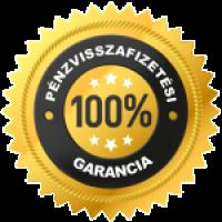 garancia-150x150