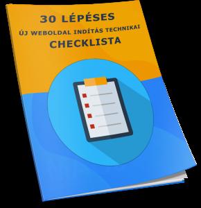 uj-weboldal-inditasi-checklista-3d-borito