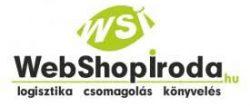 webshop-iroda